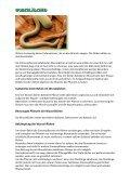 Pflanzenschädlinge Und doch nicht  sein muss - Luwasa - Seite 4