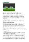 Pflanzenschädlinge Und doch nicht  sein muss - Luwasa - Seite 6