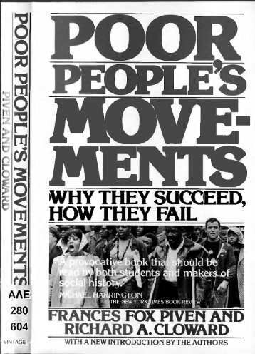 [Frances_Fox_Piven,_Richard_Cloward]_Poor_People's(Bookos.org)(1)