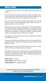Adolfo Langa - Hibridea - Page 2