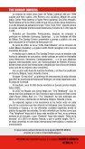 martes 9 2 - Hibridea - Page 2
