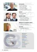 Nr 6 - Głos Biznesu - Page 4