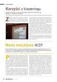 Nr 6 - Głos Biznesu - Page 6