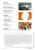Nr 4 - Głos Biznesu - Page 5
