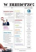 Nr 17 - Głos Biznesu - Page 4