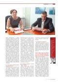 Nr 17 - Głos Biznesu - Page 7