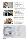 Nr 5 - Głos Biznesu - Page 4