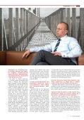 Nr 18 - Głos Biznesu - Page 7