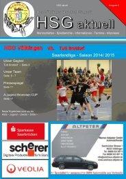12/03/15 vs. TuS Brotdorf
