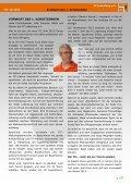 TCL-info 2015 - TCL nicht aufzuhalten - Seite 3