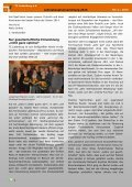 TCL-info 2015 - TCL nicht aufzuhalten - Seite 4