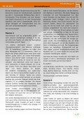 TCL-info 2015 - TCL nicht aufzuhalten - Seite 7