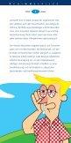 Schimmelpilze - Bencard Allergie - Seite 7