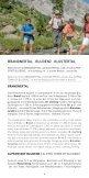 Wanderzeit / Hiking - Hotel Lagant - Seite 4