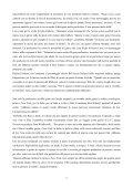 Scarica il pressbook completo di Mangia Prega Ama - Mymovies.it - Page 7