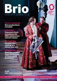Brio Issue 07 May 12_Layout 1 - Scottish Opera