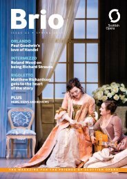 Brio Issue 03 Jan 11_Layout 1 - Scottish Opera