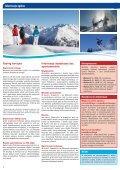 SnowTrex Katalog 2011 Polska - Page 2