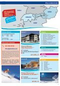 SnowTrex Katalog 2011 Polska - Page 3