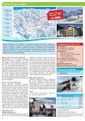 SnowTrex Katalog 2011 Polska - Page 4