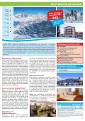 SnowTrex Katalog 2011 Polska - Page 5