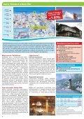 SnowTrex Katalog 2011 Polska - Page 6