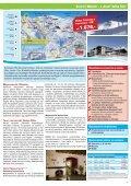 SnowTrex Katalog 2011 Polska - Page 7