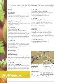 Bestellbon - Gartencenter Hoffmann - Seite 2