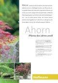 Bestellbon - Gartencenter Hoffmann - Seite 5