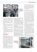 Standardsuche bei Stippen - Optical Control Systems GmbH - Page 3