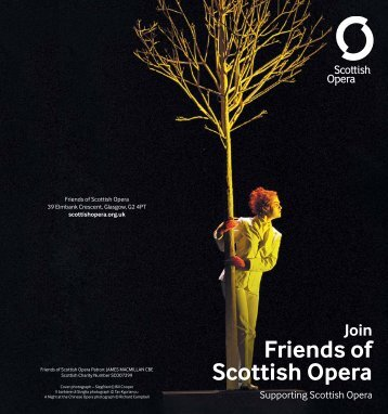 Friends flyer for web:Layout 1 - Scottish Opera