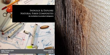 Natural-Fiber-Composites-for-designers-book-by-Dilip-Tambyrajah-March-2015-def