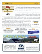 Alegraos nº 7 - Page 2