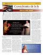 Alegraos nº 7 - Page 3