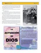 Alegraos nº 7 - Page 5