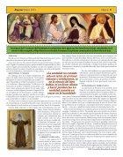 Alegraos nº 7 - Page 6