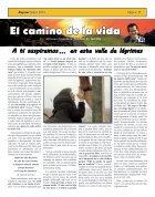 Alegraos nº 7 - Page 7