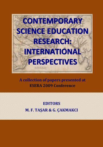 Book 3 - ESERA