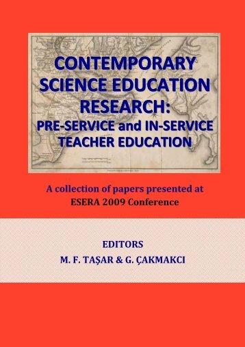 Book 2 - ESERA