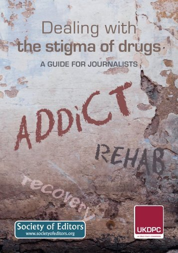 dealing-with-the-stigma-of-drugs