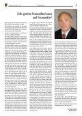 neumarkter nachrichten - Gemeinde Neumarkt in der Steiermark - Seite 3