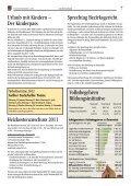 neumarkter nachrichten - Gemeinde Neumarkt in der Steiermark - Seite 7