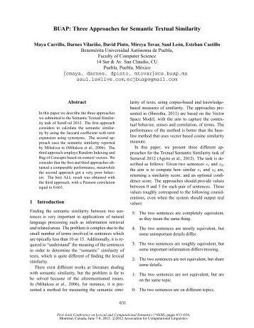 buy Mathematische Methoden der Technischen Mechanik: Für Studium