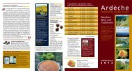 Flyer_Ardeche2011.qxd (Page 1) - Ardechereisen