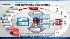 Cabestan_Salon_emarketing2015_Du-CRM-a-la-DMP - Page 6