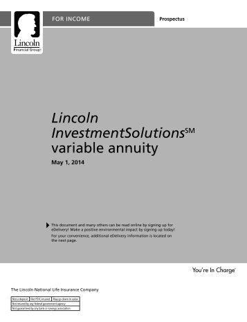 Request For Policy Surrender Form Lincoln Financial