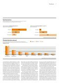 01 | 2010 banking insight - Page 7