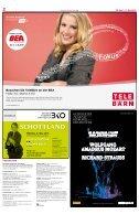 Berner Kulturagenda 2015 N° 18 - Seite 2