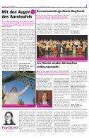 Berner Kulturagenda 2015 N° 18 - Seite 3