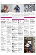 Berner Kulturagenda 2015 N° 18 - Seite 4